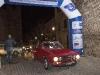cingoli_carnevali_alfaromeo_GT2000_1972