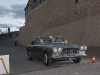 treia_casali_lancia_flaminia_gt_touring_1961_1