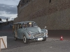 treia_grassi_morris_minor_traveller_1970