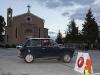 4_chiesanuova_prove_021