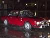 6_chiesanuova_prove_pioggia_04