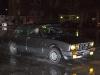 6_chiesanuova_prove_pioggia_06