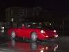 6_chiesanuova_prove_pioggia_16