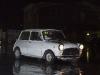 6_chiesanuova_prove_pioggia_30