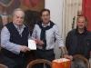 carlorosi_sindaco_omaggioComune