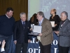 premiazioniASI_lazzarini_carlorosi_3