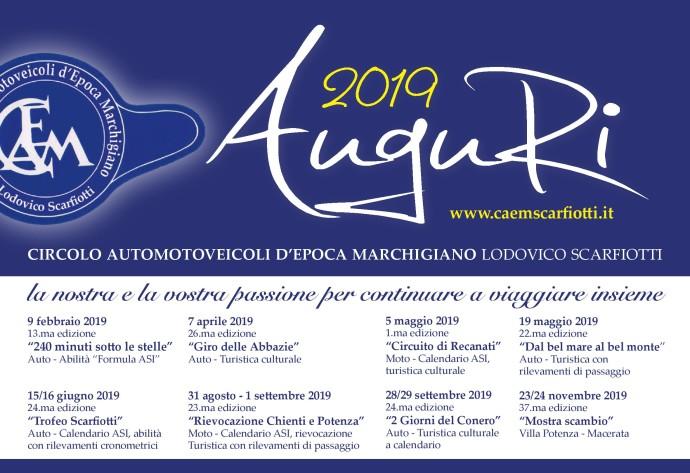 biglietto-auguri-2019-con-calendario