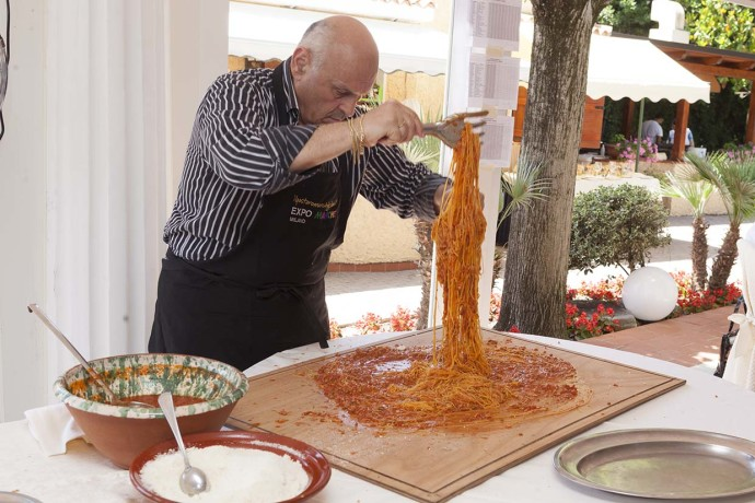 chef_francesco_conti