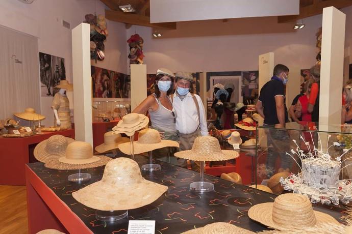 visita_museo_cappello