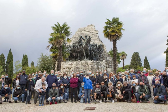 castelfidardo_monumento_gruppo