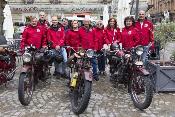 gruppo_motociclisti_bergamo