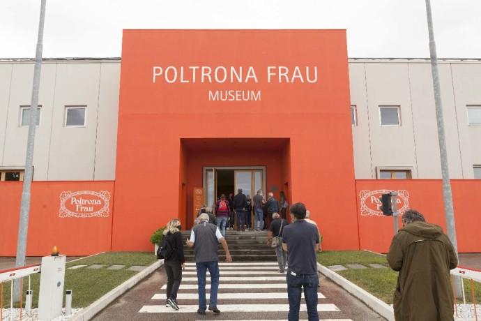 visita_Frau_museum